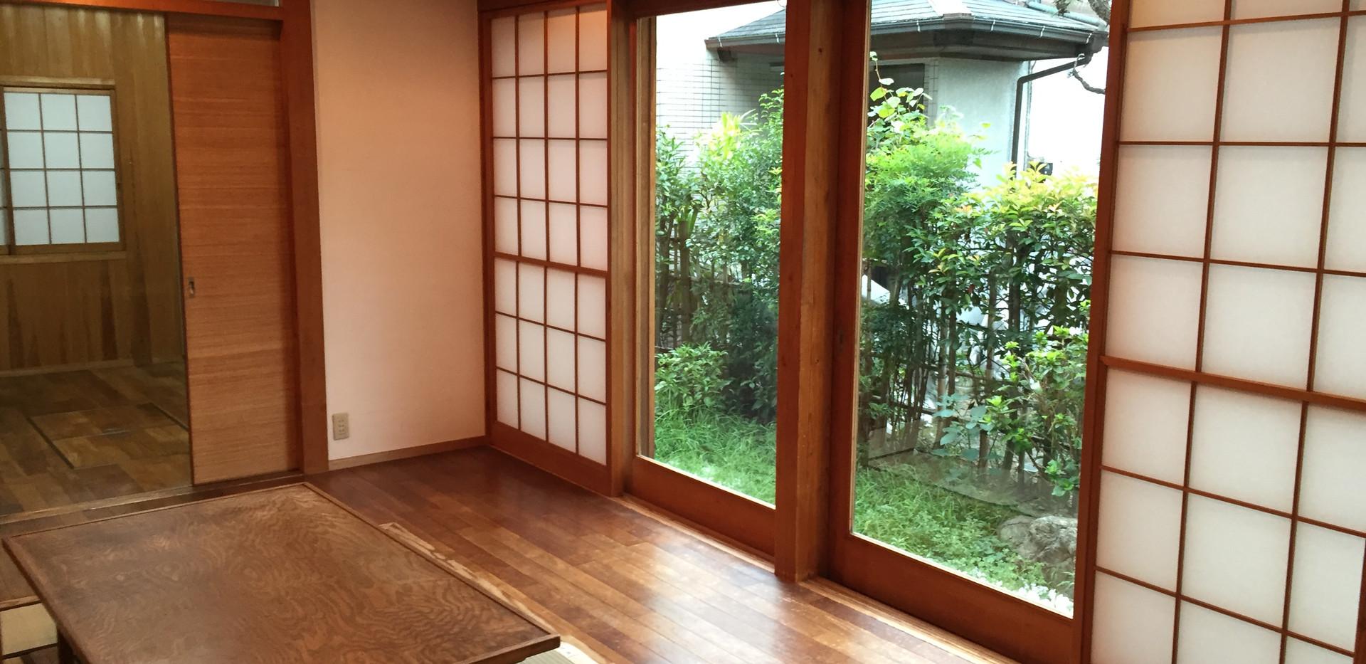 浜田山(LDK③).JPG