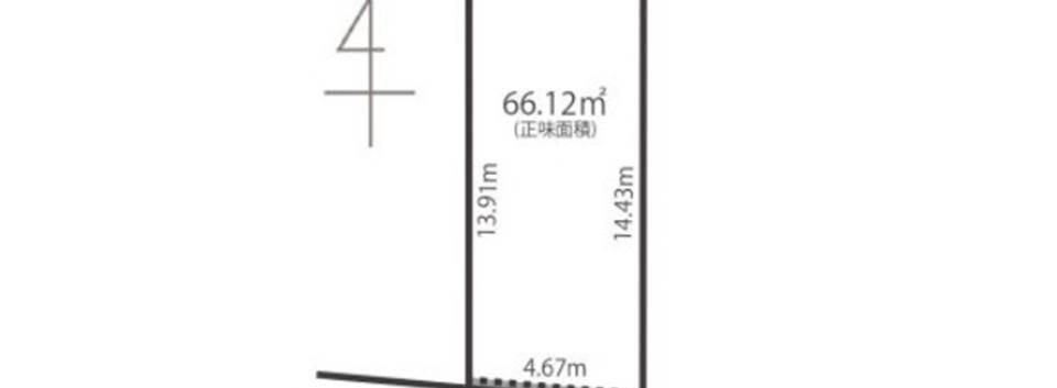 南台(区画図).jpg