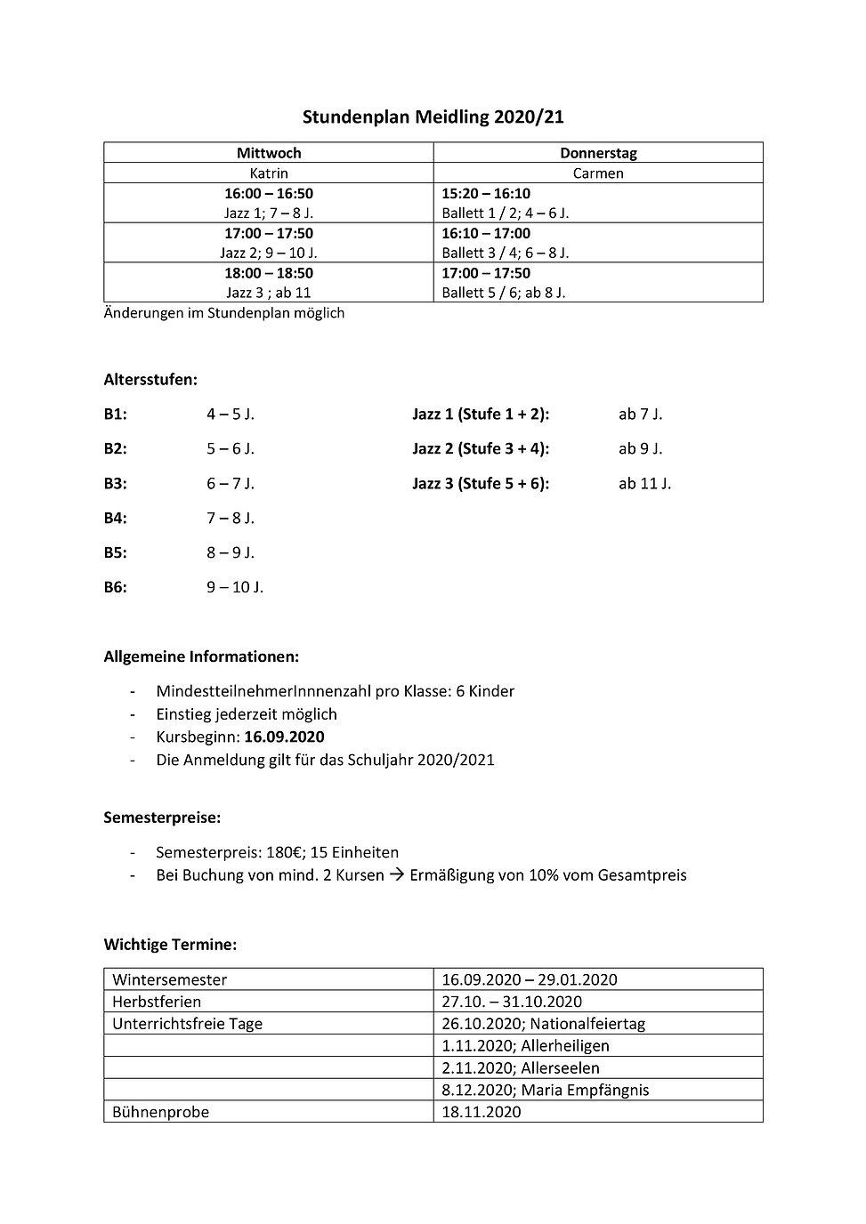 Stundenplan Meidling 2020-1 Kopie.jpg