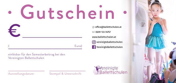 Gutschein_202012.jpg