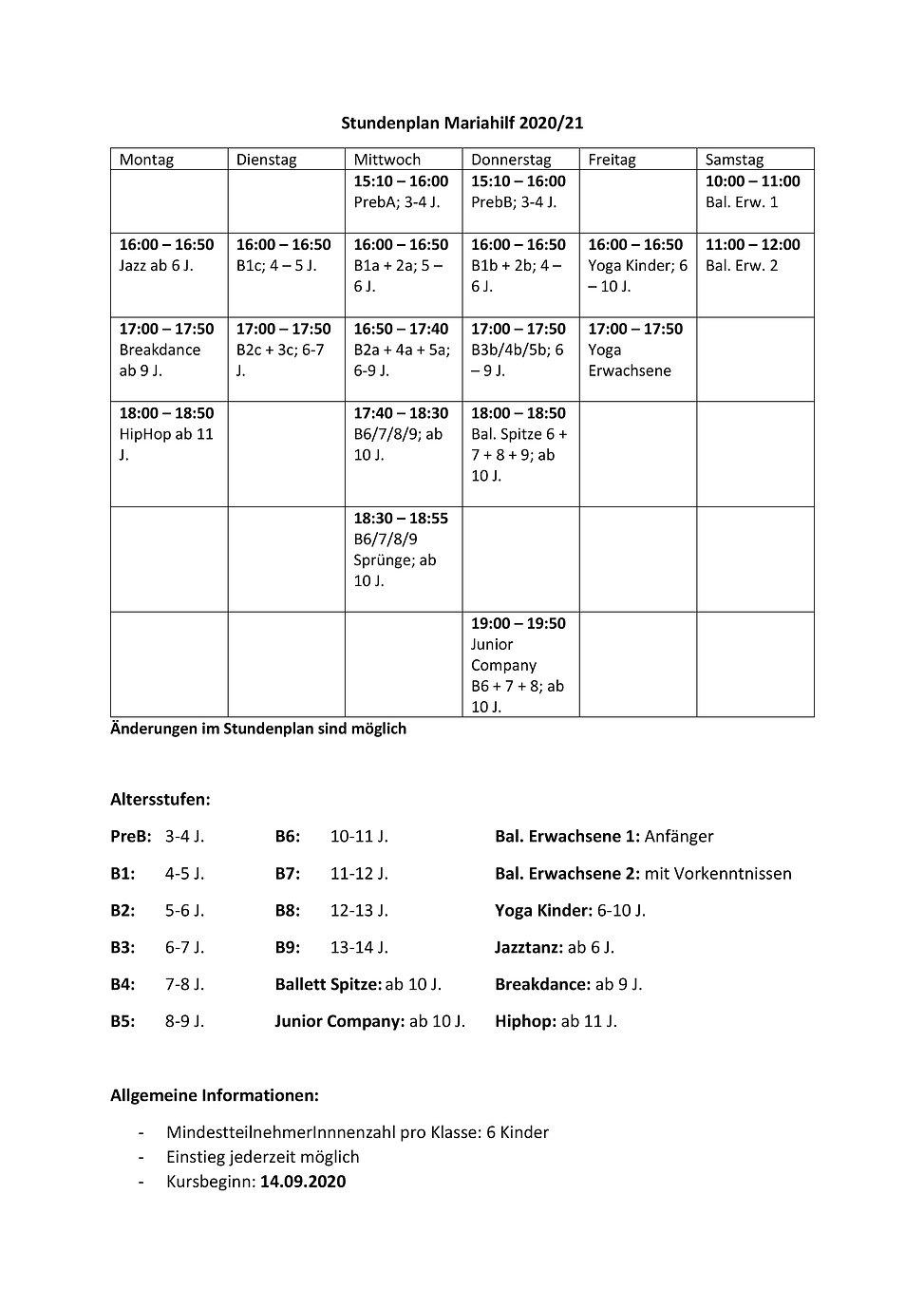 Stundenplan Mariahilf 2020-1.jpg