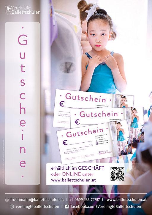 Plakat_Gutscheine.jpg