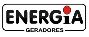 Locação Grupo Gerador Brasília