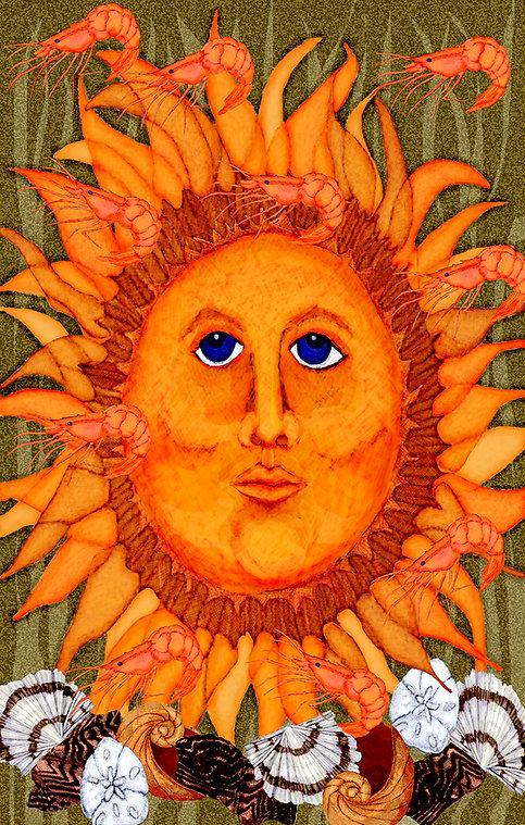 SUN TEST.jpg