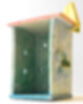 SAILIN BOAT WEB BACK.jpg