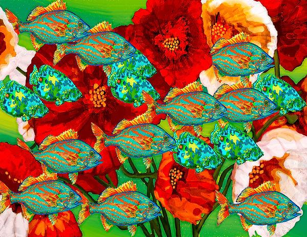 poppys two back up.jpg