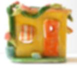PINK ROSE HOUSE FRONTWEB.jpg