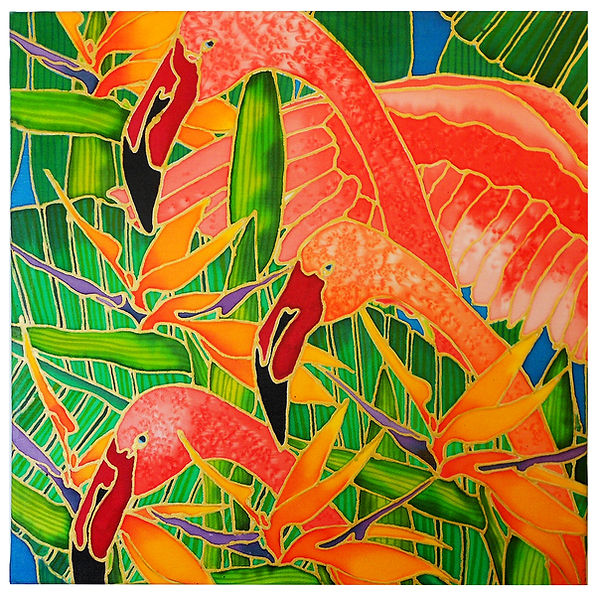 silk flamingos square.jpg