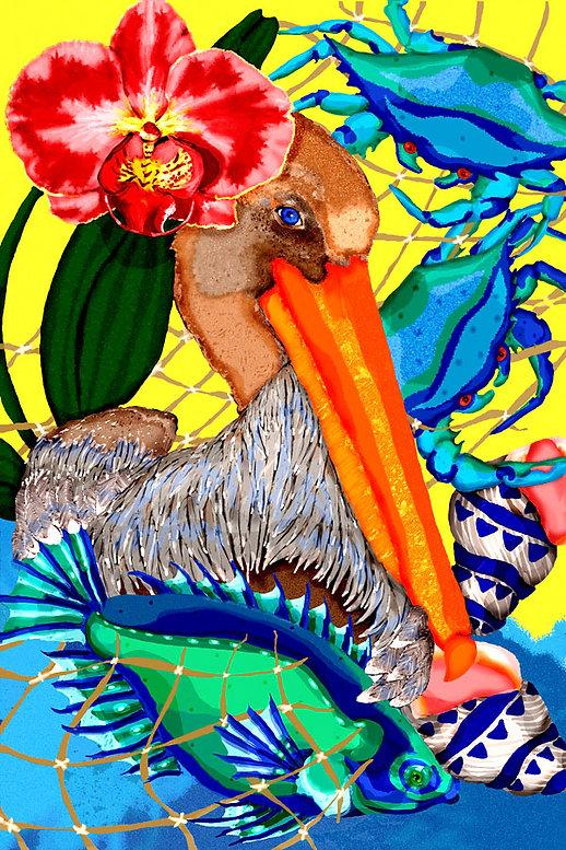 2011 saturday markets reproduction master.jpg