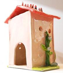 TWO STORY  HOUSE BACK WEB.jpg