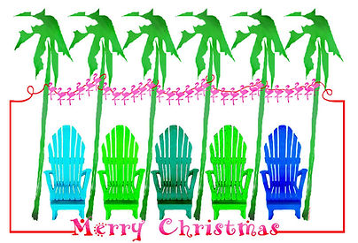 xmas 2015 palm trees.jpg
