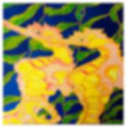 silk seahorse square.jpg