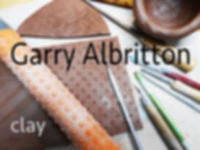 clay header.jpg
