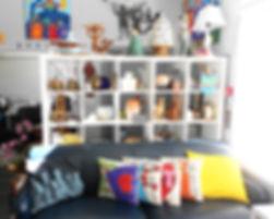 web house.jpg