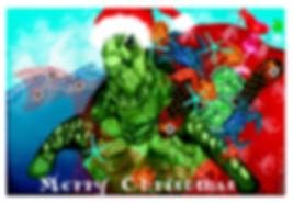 2013 christmas turtle.jpg