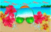 xmas sunglasses base flattened 2.jpg