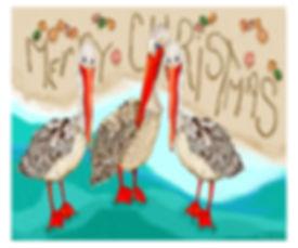 pelican xmas web.jpg