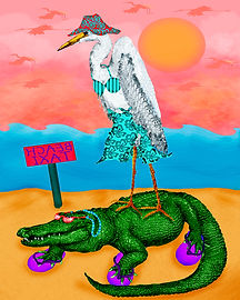 2013 gator card 2.jpg