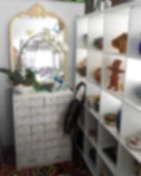 web house 2.jpg