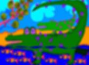garry gator mom 2x3 web.jpg
