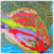 silk fish 2.jpg