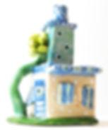 CHIMINEY TREE HOUSE WEB.jpg