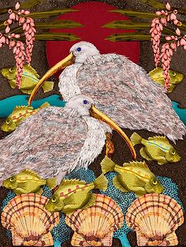 ibis etching number two flattened.jpg