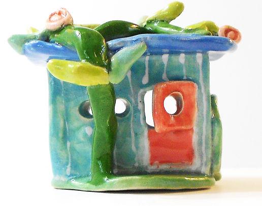 AQUA ROSE HOUSE WEB.jpg