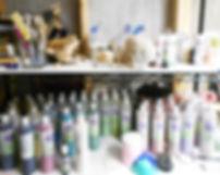 web studio 11.jpg
