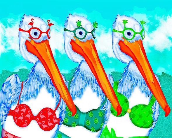 2013 pelican tourists working copy_edited.jpg