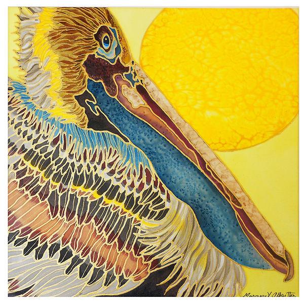 silk pelican square.jpg