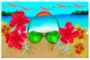 2016 xmas sunglass web.jpg
