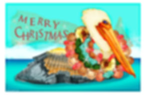 2015 pelican cardweb.jpg