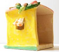 PINK ROSE HOUSE WEB BACK.jpg