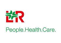 LR_Logo-claim_below.jpg