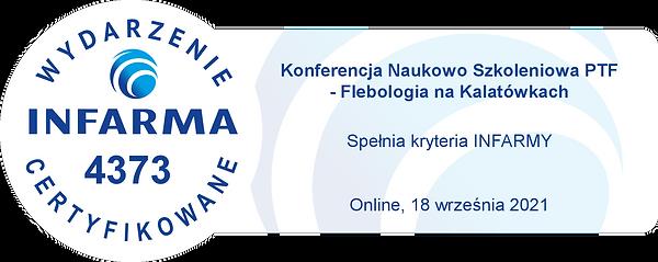 infarma_badge_4373_Wydarzenie online_2021-09-18_edited.png