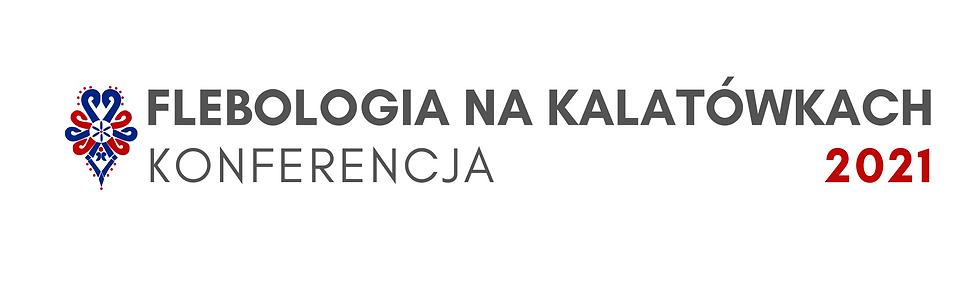 LOGO KALATOWKI 2021.png