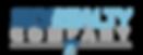 SkyRealtyCo Logo2.png