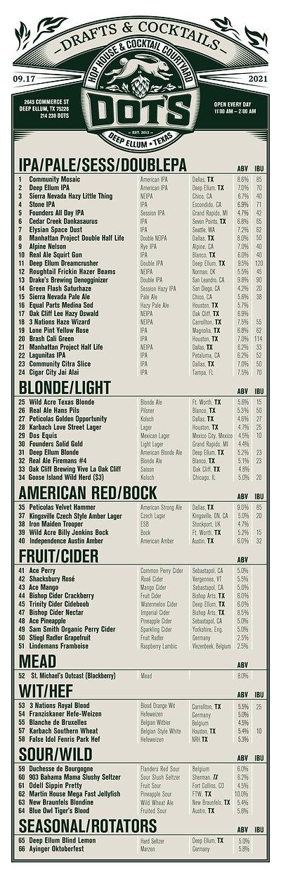 Beer-List-Page-1--09.17.21.jpg