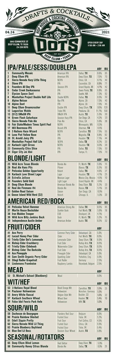 Beer-List-Page-1--04.24.21.jpg