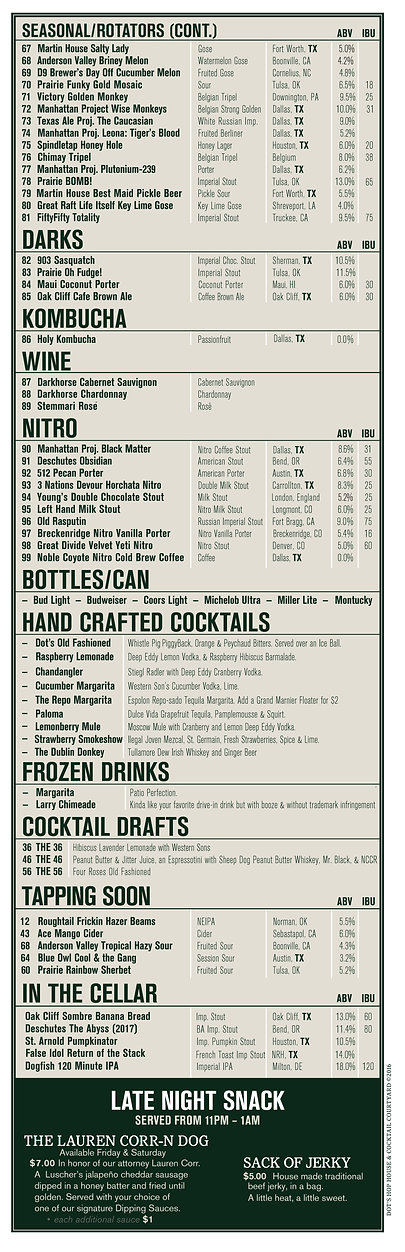 Beer-List-Page-2--06.17.21.jpg