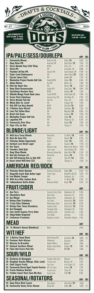 Beer-List-Page-1--07.17.21.jpg