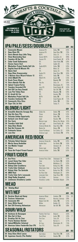 Beer-List-Page-1--10.16.20.jpg