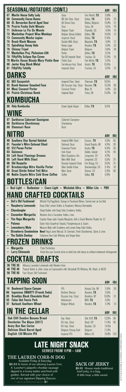 Beer-List-Page-2--10.16.20.jpg