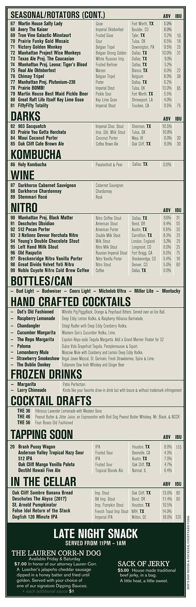 Beer-List-Page-2--09.17.21.jpg