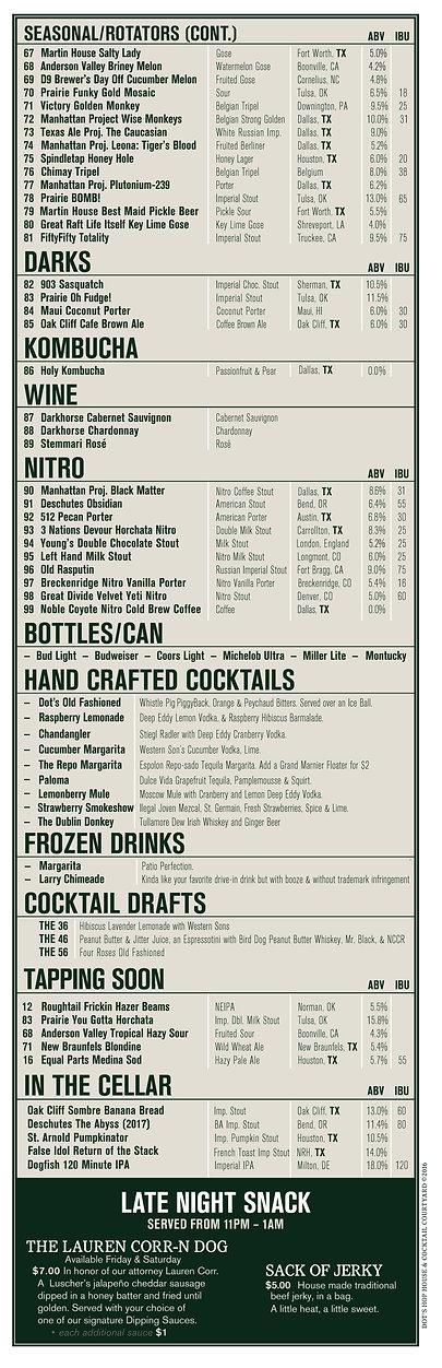 Beer-List-Page-2--07.17.21.jpg
