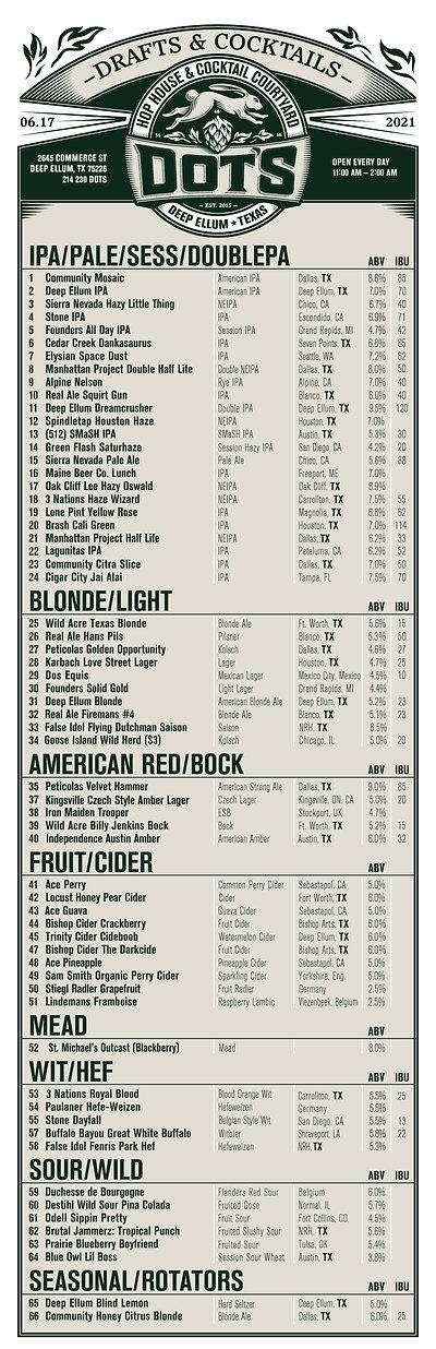 Beer-List-Page-1--06.17.21.jpg