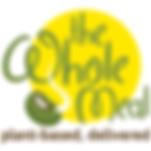 Final-logo_RGB.png