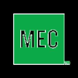 Mec-Logo-transparency.png
