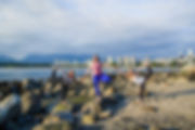 Kits Beach Photoshoot-12.jpg